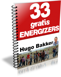 33 energizers ecover