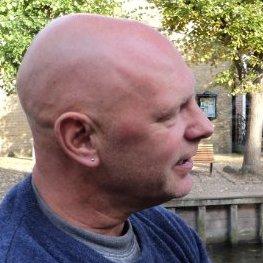 Wilt Dijkstra