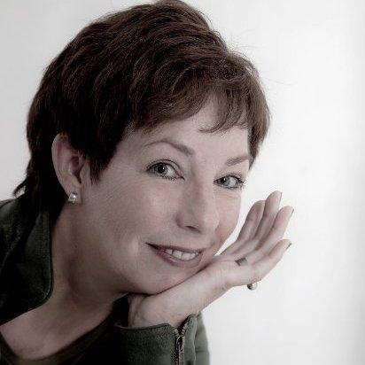 Birgitta Tijhaar
