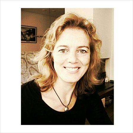 Patricia Ohlsen