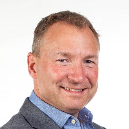 Hans Kieboom