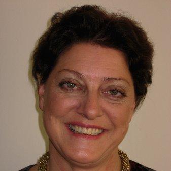 Jolanda Rotert