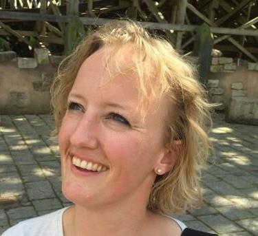 Petra de Graaf-Swalue