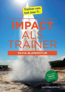 Silvia Blankestijn impact_als_trainer