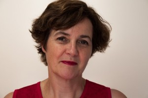 Silvia Blankestijn impact als trainer