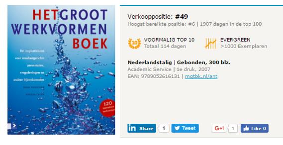 groot-werkvormenboek-op-managementboek