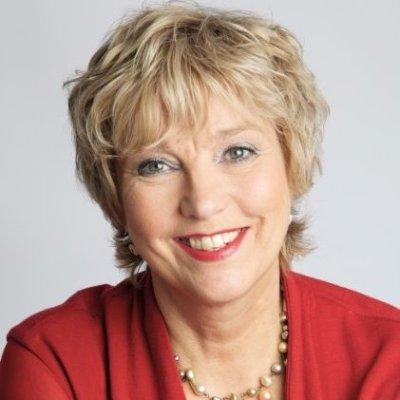 Ruth Gorissen