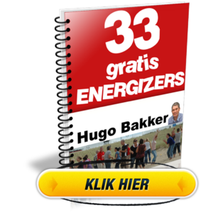 kennismakers en energizers